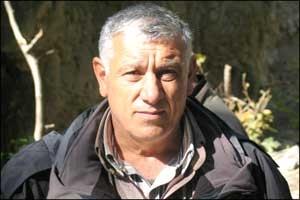 Cemil Bayik; Şoreşa Rojava bi Komployekê ve rûbirûye