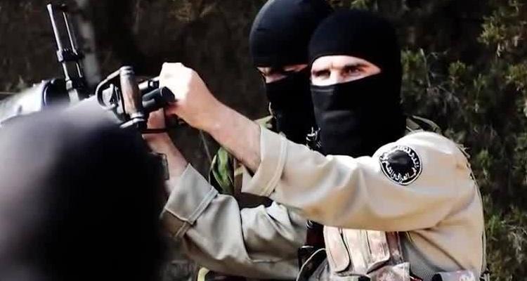 Çeteyên qatil vê carê jî serê ciwanekî Kurd jêkirin