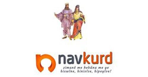 Dewleta Dagirker NavKurd jî Qedexekir...