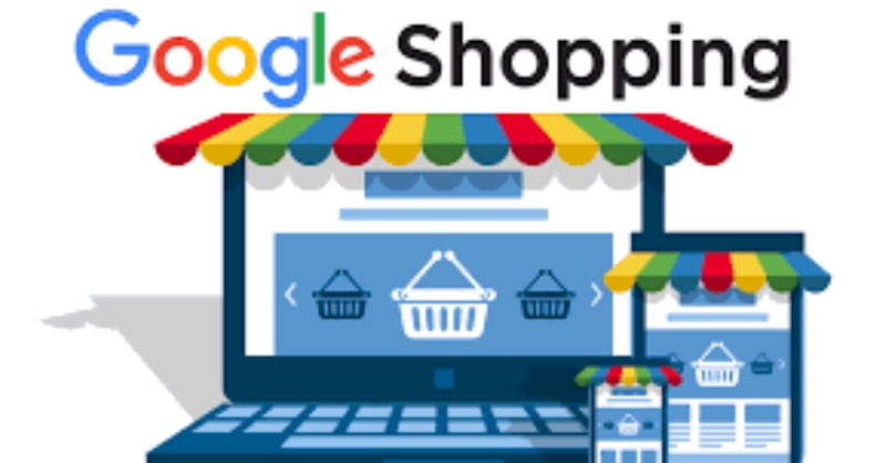 Google ji aliyê Yekîtîya Ewrupa ve hate cezakirin
