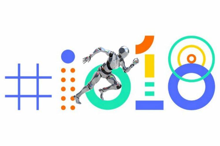 Google Dublex: Gelo îja divê em ji teknolojiyê bitirsin an na?