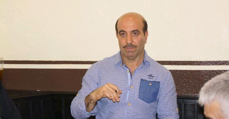 Kakşar Oremar û çanda Kurdî - Argeş Kaya