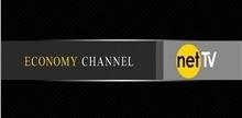 Kanaleke TV ya aborî vedibe