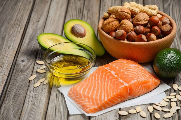 Kolesterol û Nexweşiya Kula Heftpençeyê