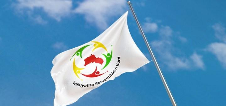 Kurdên Kirgizîstanê piştevaniya xwe bo Despêşxeriya Rewşenbîrên Kurd rave kirin