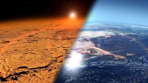 Li Marsê Qulên Penîrê Swîsreyê