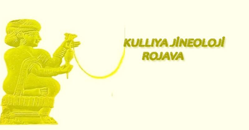 Li Rojava Fakulteya Jîneolojiyê vebû