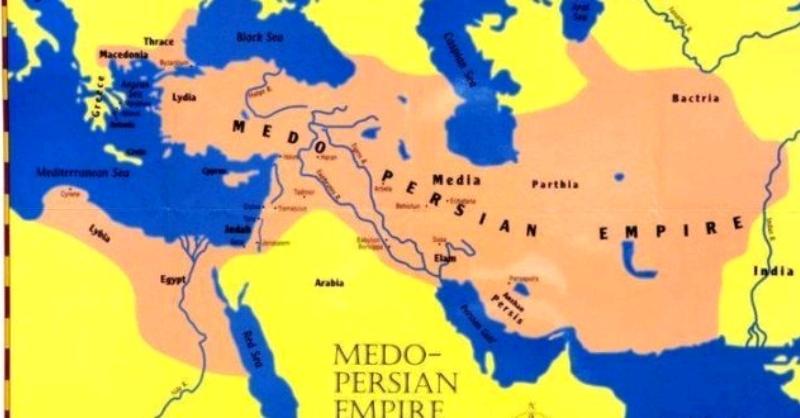 Navê Kurd û Kurdistan di dîrokê de - Beşa 1.