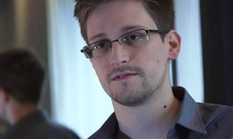 Nîkaragua, Bolivya û Wenezûela bersiva erênî dan Edward Snowden
