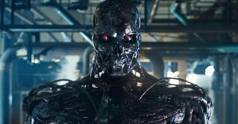 Pisporan ji bo Robotên Kujer DY Hişyar kir