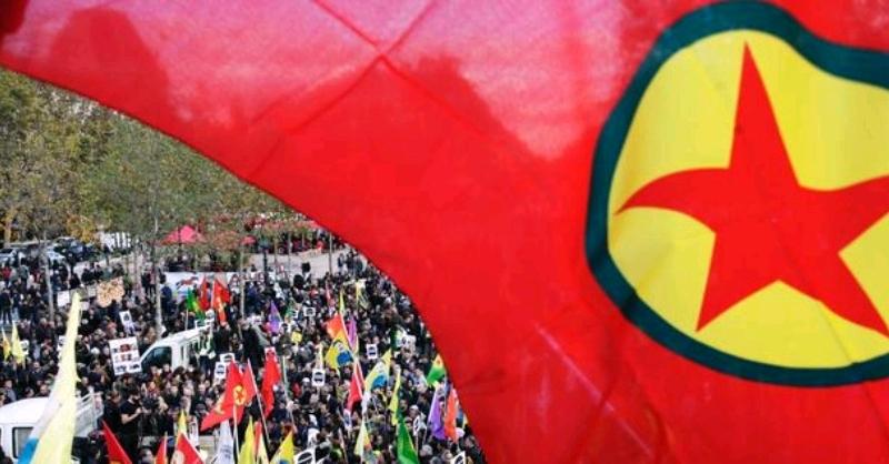 """PKKê û têgeha """"Bakûr-Başûr"""""""
