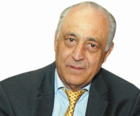 Prof. Dr. Celîlê Celîl: