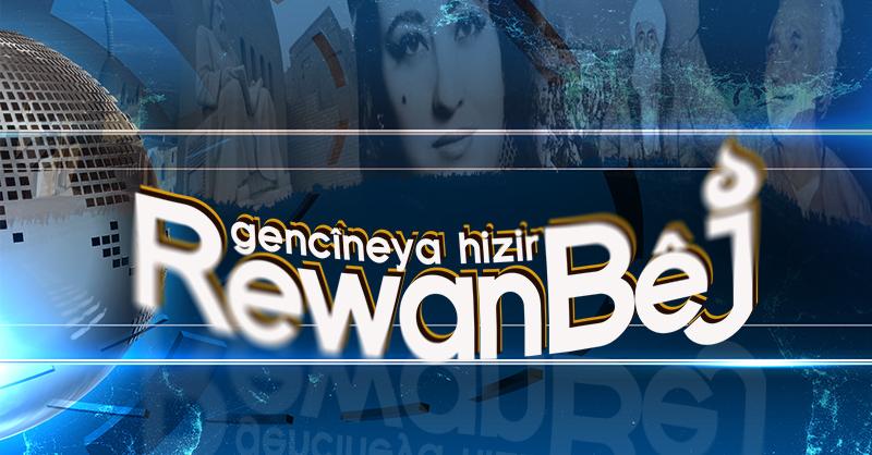 Ramana wateyî û şênber di zimanê Kurdî de