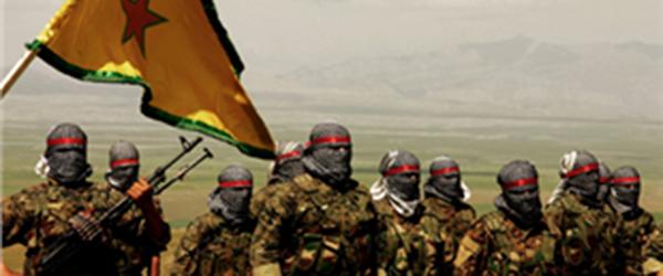 Rojavayê Kurdistanê, Çekdarên PYD 3 Welatîyan Dikujin û 5 Kesan Birîndar Dikin