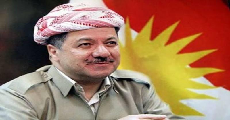 Serok Barzanî: PKK Piştgiriyê Dide Referandûmê