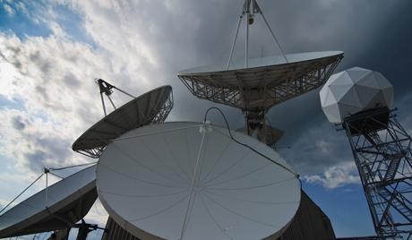 Televîzyona dîjîtal, an jî înternet: Gelo medya ber bi ku ve diçe?