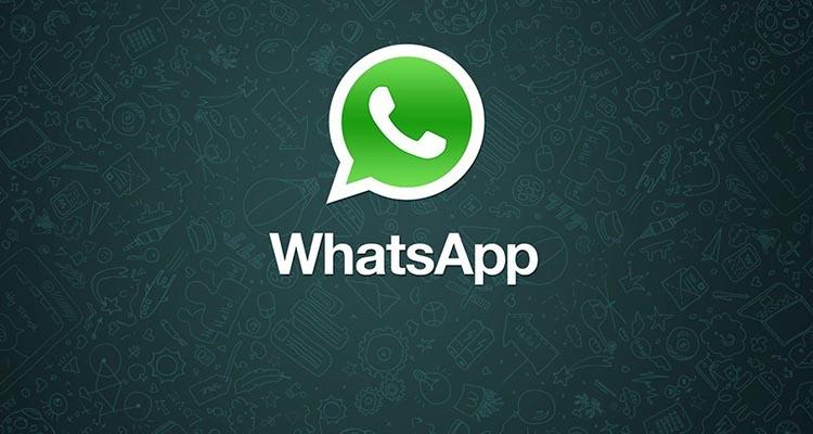 WhatsApp taybetmendiya zindîaxaftinê digre nava xwe